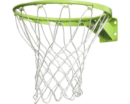 Panier de basket EXIT Galaxy