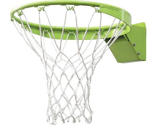 Panier de basket EXIT Galaxy avec anneau de dunk