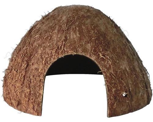 Caverne noix de coco Taille 1