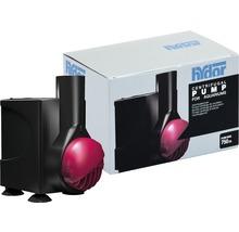 Kompaktpumpe hydor 750-thumb-0