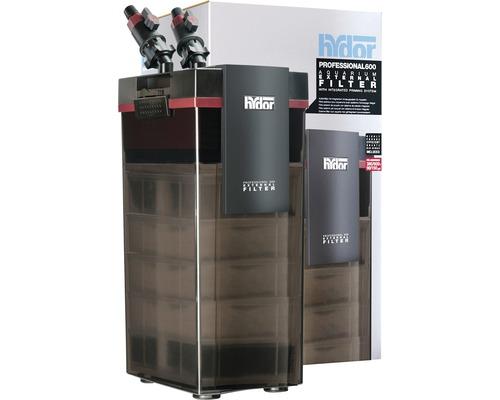 Filtre extérieur Hydor Professional 600 l