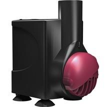 Kompaktpumpe hydor 1150-thumb-0