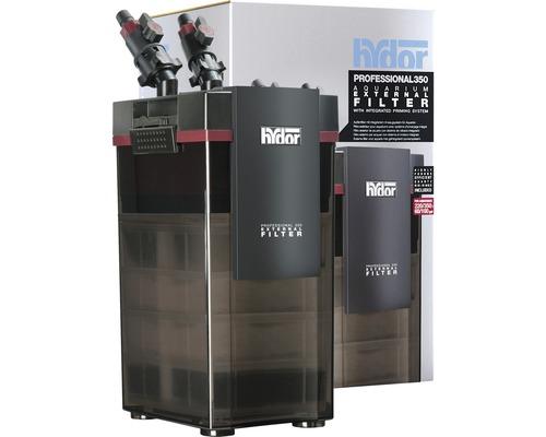 Filtre extérieur Hydor Professional 350 l