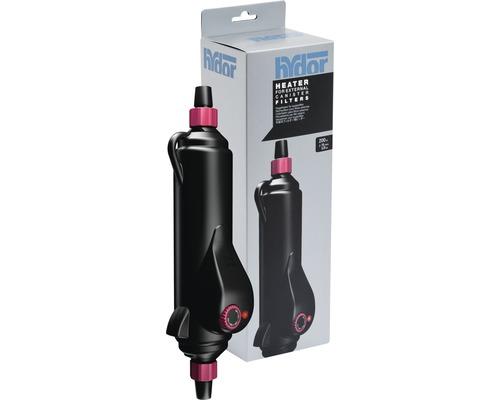 Thermoplongeur hydor ETH 200 16/22 mm 200 W