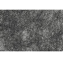 Intissé anti-mauvaises herbes 50g/m² FloraSelf® 25x2m, noir-thumb-1