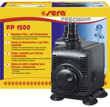 Filterpumpe, Förderpumpe sera FP 1500-thumb-0