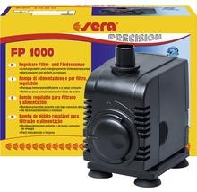 Filterpumpe, Förderpumpe sera FP 1000-thumb-0