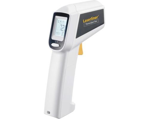 Thermodétecteur Laserliner ThermoSpot One