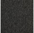 Teppichfliese Arizona granit 50x50 cm