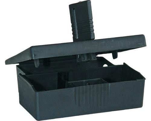 Mäuseköderbox Neudorff Sugan, 1 Stk