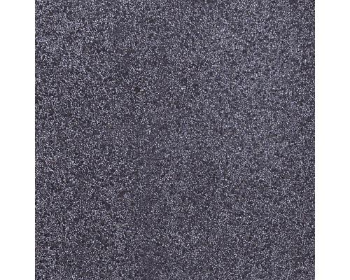 Dalles Pour Terrasses En Béton IStone Basic Noir Granite 60x40x4cm