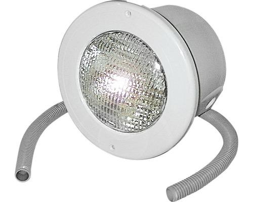 Ensemble de lampes encastables, 300 Watt