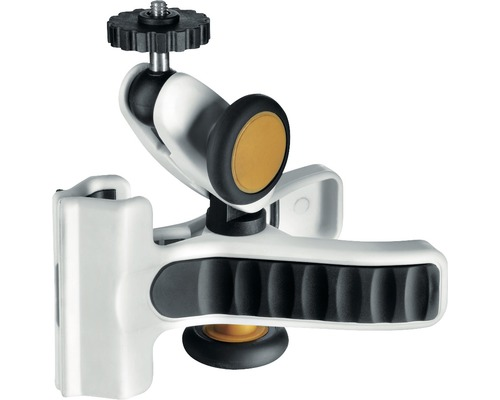 Support de fixation FlexClamp Laserliner