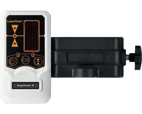 RangeXtender 30 Récepteur manuel Laserliner