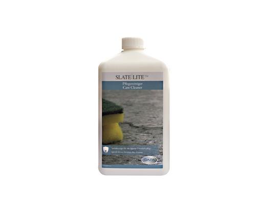 Nettoyant Slate-Lite pour dalles d''ardoise 1 litre