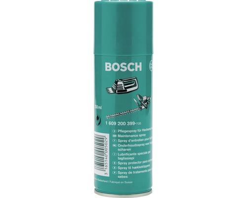 Spray d''entretien Bosch AHS 250ml