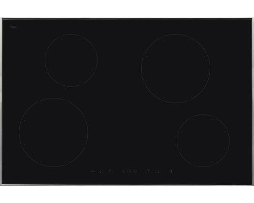 Table de cuisson par induction Amica KMI 13317 E