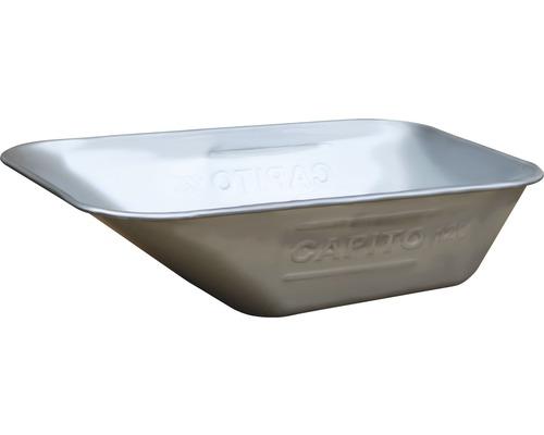 Caisse de rechange Capito 120 litres adaptée pour Praktica