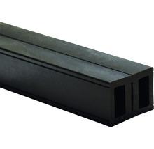 WPC Universal Unterkonstruktion 40x55x3000mm-thumb-0