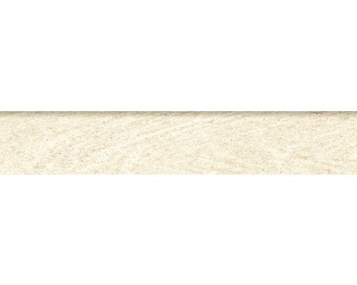Socle Sahara crème 8x45 cm
