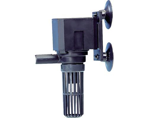 Pompe universelle (sans accessoires) 4 W