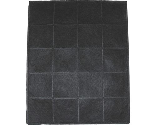 1 filtre à charbon actif AKF150