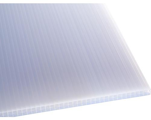panneau alvolaire good le panneau compocel vp est constitu de peaux en fibre de verre polyester. Black Bedroom Furniture Sets. Home Design Ideas