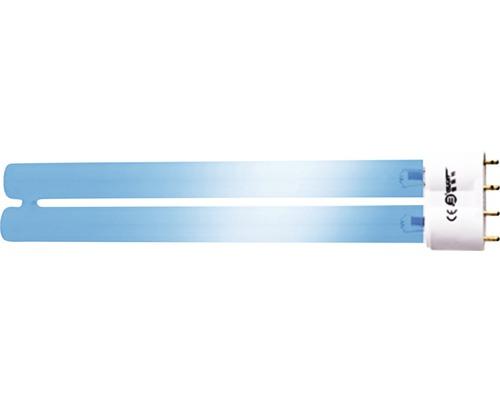 Ampoule UVC de rechange HEISSNER 55 W