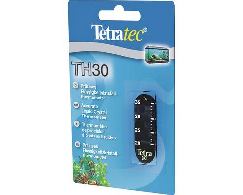 Thermomètre à cristaux liquides TH 30