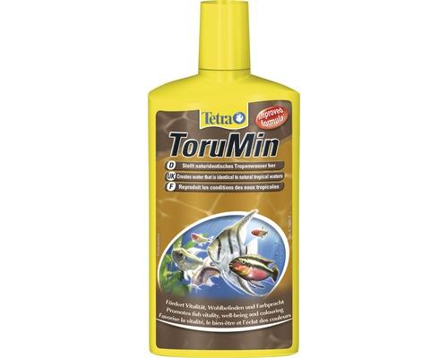 Tetra ToruMin 500ml