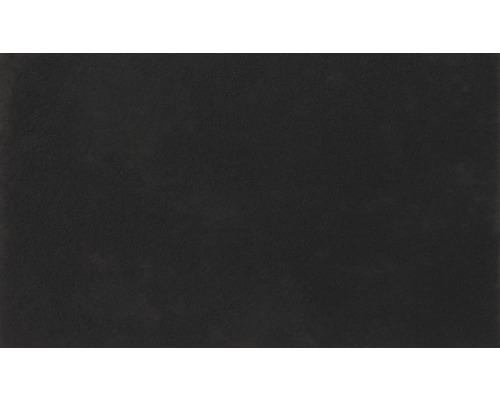 Tapis de filtre à charbon CF152
