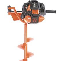 Erdbohrer Set Fuxtec FX-EB152 inkl. Bohrer 100, 150, 200 mm-thumb-11