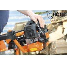 Erdbohrer Set Fuxtec FX-EB152 inkl. Bohrer 100, 150, 200 mm-thumb-12