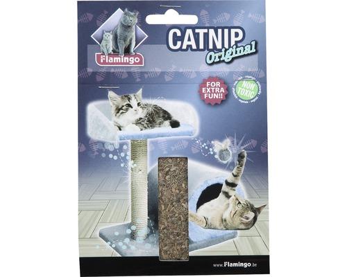 Katzenspielzeug Karlie Catnip Sack