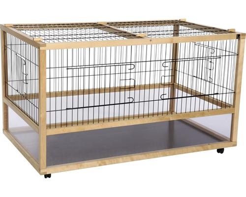 Cage Hoppelgarden 140