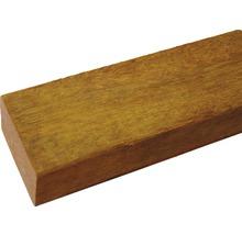 Soubassement mixed Hardwood 45x70x2400 mm abouté-thumb-0