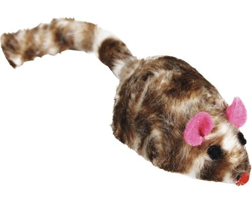 Katzenspielzeug Karlie Maus Speedy