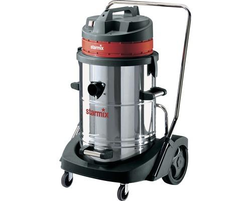 Aspirateur eau et poussière Starmix GS 2078PZ