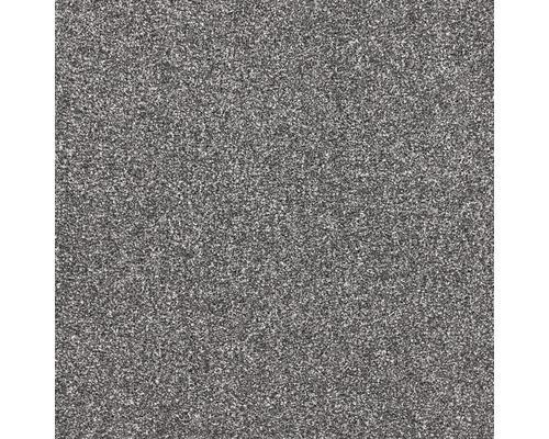 Dalle de moquette Intrigo natur 50x50 cm