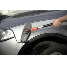 Kit de lavage voiture cleansystem GARDENA-thumb-3