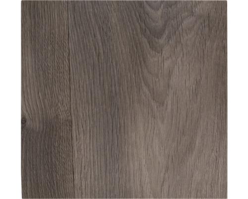 PVC Infinity Dielenoptik Eiche grau 400 cm breit (Meterware)