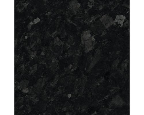 Küchenarbeitsplatte PICCANTE BT144 Basalt Poliert 4100x600x39mm