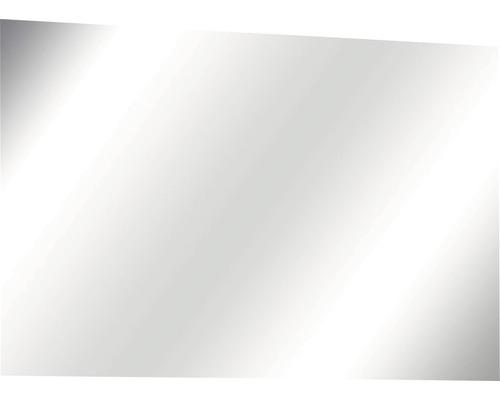 Spiegel FACKELMANN 100x68 mit Wandbefestigung