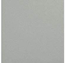 Panneau aggloméré aluminium 881PE 2800x2070x19 mm (découpe possible en magasin)-thumb-2