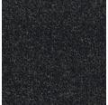 Teppichboden Kräuselvelours Glitter 400 cm (Meterware)