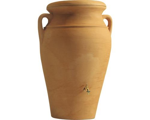 Cuve de collecte d''eau de pluie Amphore Helena 300 litres