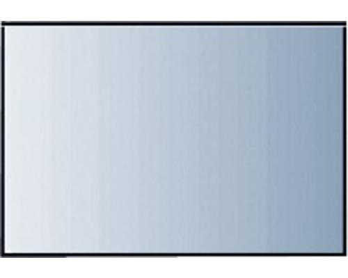 Dalle de sol verre rectangulaire 100x55 cm