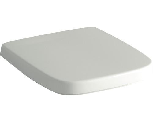 Keramag Renova Nr.1 Comprimo Abattant WC blanc 572180000