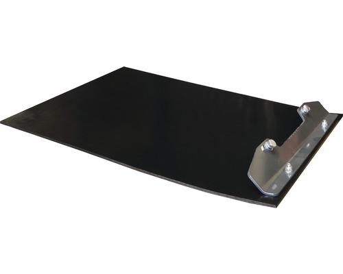 Vukolanplatte Belle für PCX 450