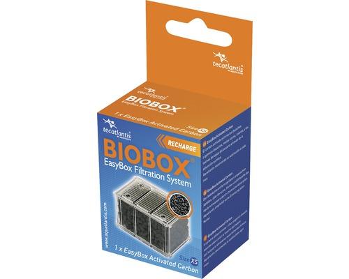 Charbon actif Aquatlantis EasyBox Taille XS